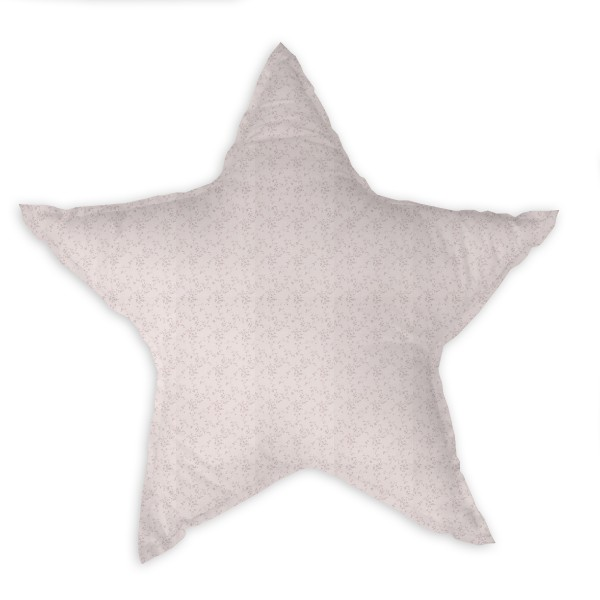 coussin-forme-etoile (1)