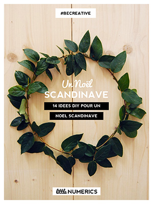 deco-diy-noel-scandinave-1