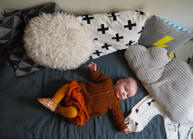 mini look de capucine we love charli and capucine. Black Bedroom Furniture Sets. Home Design Ideas