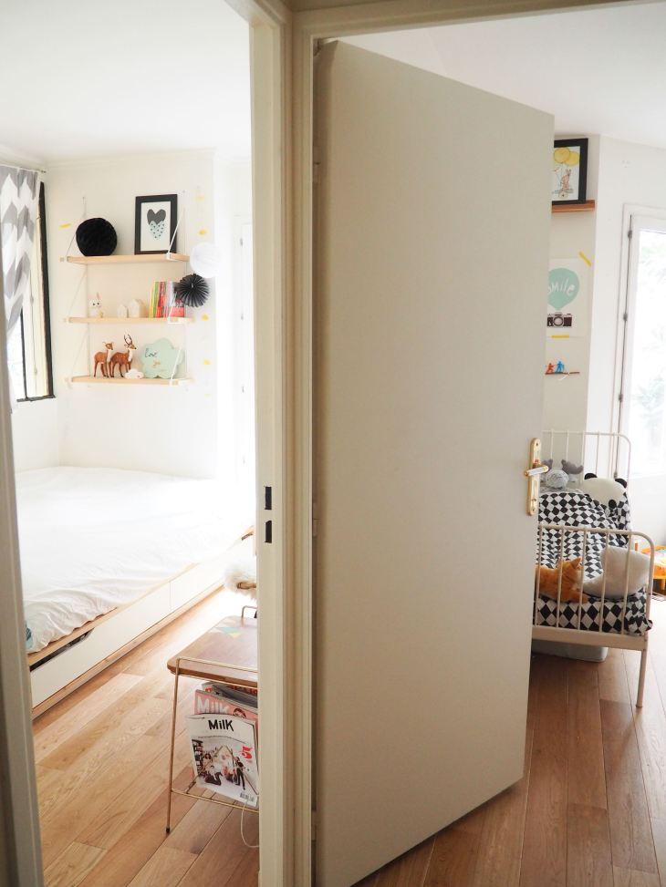 notre chambre-1210672