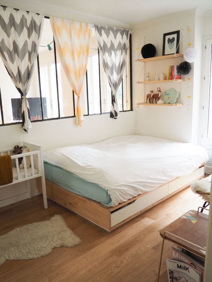 notre chambre-1210675