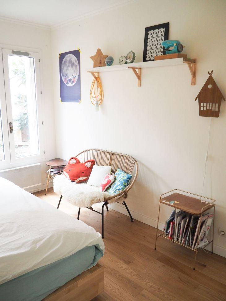 notre chambre-1210676