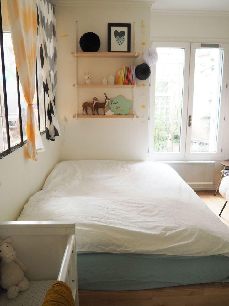 notre chambre-1210677