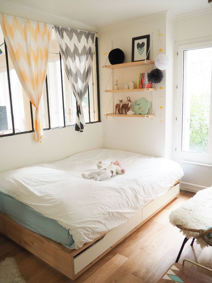 notre chambre-1210683