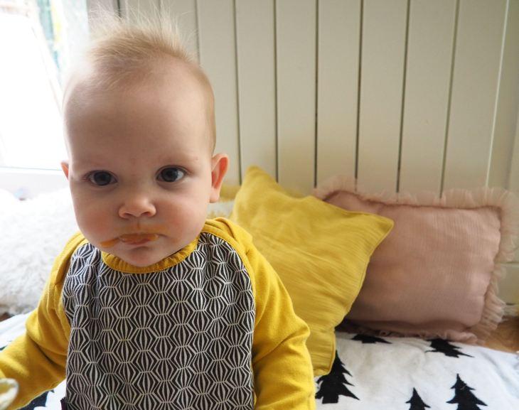 alimentation et bebe-6120452