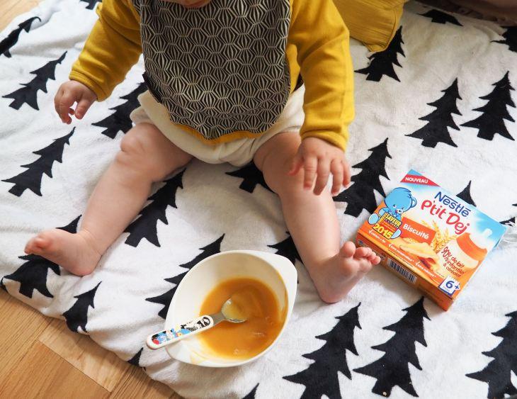 alimentation et bebe-6120461