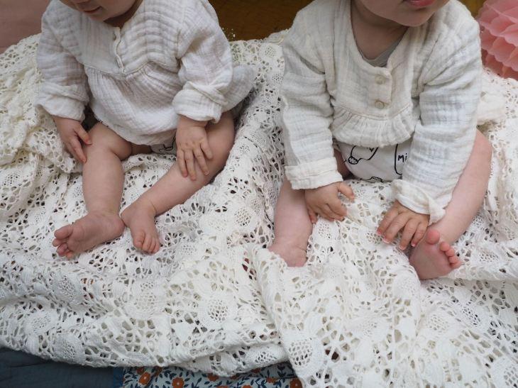 nous sommes des soeurs jumelles-5290131