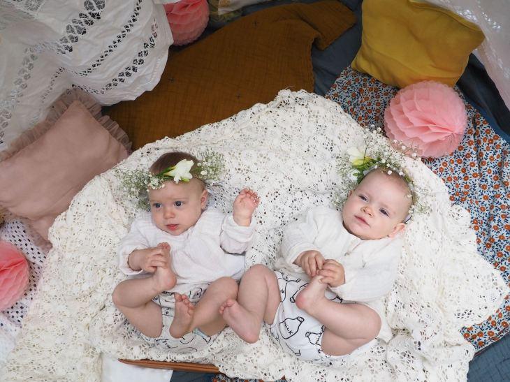 nous sommes des soeurs jumelles-5290150